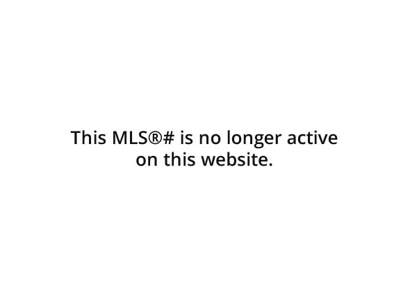 101 PINEWOOD PLACE,  1150155, Deep River,  for sale, , James J. Hickey Realty Ltd